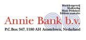 Anniebank